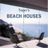 Today's Beach Houses - Pilar Chueca