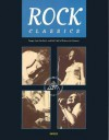 Rock Classics Song Book - Rizzoli International Publications Incorporated, Rock and Roll Hall of Fame and Museum