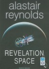 Revelation Space - Alastair Reynolds, John Lee, John Lee