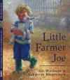 Little Farmer Joe - Ian Whybrow, Christian Birmingham