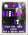 FEELING IT - McDroll