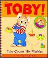 Toby Counts His Marbles - Cyndy Szekeres