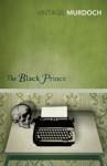 The Black Prince - Iris Murdoch