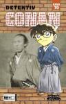 Detektiv Conan 70 - Gosho Aoyama