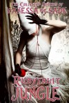 Rubyfruit Jungle - Vanessa De Sade