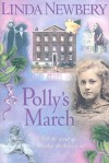 Polly's March - Linda Newbery