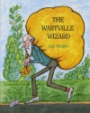 The Wartville Wizard - Don Madden