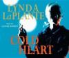 Cold Heart - Lynda La Plante, Glynis Barber