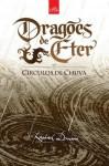 Círculos de Chuva - Raphael Draccon