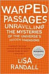 Warped Passages - Lisa Randall