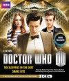 Doctor Who: The Sleepers in the Dust & Snake Bite: Two Exclusive Audio Adventures Starring the 11th Doctor - Darren Jones, Scott Handcock
