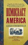 Democracy in America - Alexis de Tocqueville