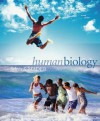Human Biology - Sylvia S. Mader