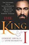 King and I - Herbert H. Breslin, Anne Midgette