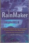 Rainmaker - Russ Alan Prince, Brett Van Bortel, Brett Van Borte