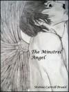 The Minstrel Angel - Shenoa Carroll-Bradd