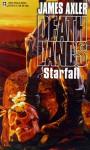 Starfall - James Axler