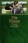 The Mansion - Henry van Dyke