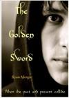 The Golden Sword - Rosie Morgan