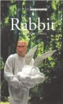 Rabbit - Brendan Cowell