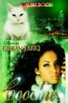 Coochie 1 - Gibran Tariq