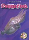 Cuttlefish - Colleen Sexton