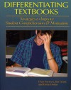 Differentiating Textbooks - Char Forsten, Jim Grant, Betty Hollas
