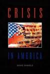 Crisis - David Daniels