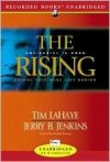 The Rising (Audio) - Tim LaHaye, Jerry B. Jenkins, Richard Ferrone