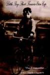 Little Boy-Short Trousers-Eton Cap: This I Remember - John Fogarty