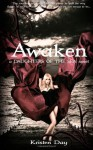 Awaken (Daughters of the Sea #2) - Kristen Day