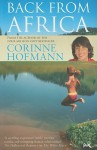 Back from Africa - Corinne Hofmann