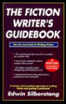 Fiction Writer's Guidebook - Edwin Silberstang