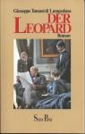 Der Leopard - Giuseppe Tomasi di Lampedusa, Charlotte Birnbaum