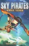 Sky Pirates of Neo Terra - Josh Wagner