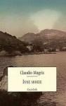 Inne morze - Claudio Magris