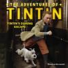 The Adventures of Tintin: Tintin's Daring Escape - Kirsten Mayer