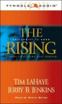 The Rising: Antichrist Is Born / Before They Were Left Behind - Tim LaHaye, Jerry B. Jenkins