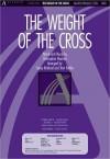 The Weight of the Cross -SATB - Camp Kirkland, Tom Fettke