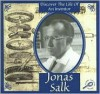 Jonas Salk - Don McLeese