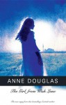 The Girl from Wish Lane - Anne Douglas