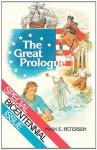 The Great Prologue - Mark E. Petersen