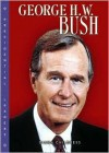 George H. W. Bush - Diana Childress