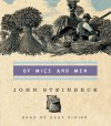 Of Mice and Men - John Steinbeck, Gary Sinise