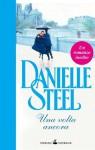 Una volta ancora (Serial) (Italian Edition) - B. M. Smiths Jacob, Danielle Steel