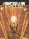Gamemastering Secrets - Aaron Rosenberg, Sam Chupp