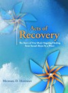 Acts of Recovery - Michael Hoffman