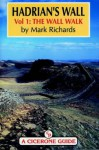 Hadrian's Wall - Mark Richards