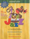 Jazz for Young People Curriculum - Wynton Marsalis