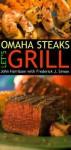 Omaha Steaks: Let's Grill - John Harrison